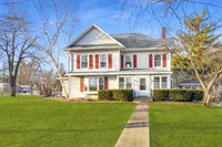 972 W Peck St, Whitewater, WI 53190