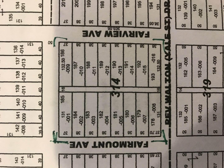 178 Reverend Walton Drive, Lockport, IL 60441