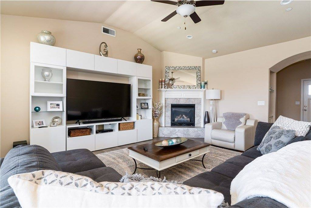 3475 Bamboo Orchard Drive, Chico, CA 95973