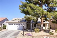 5113 Linkside Drive, Las Vegas, NV 89130