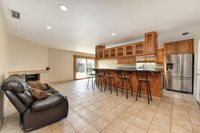 8503 Pronghorn Court, Citrus Heights, CA 95621