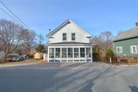 18 Chesley, Millville, MA 01529
