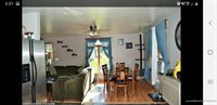 25 Mount View Drive, Plymouth, ME 04969
