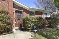 10808 Hornby St, Ft Worth, TX 76108