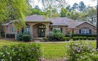 179 NW Lake Valley Terrace, Lake City, FL 32055