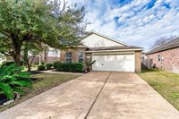 5531 Bear Trail Lane, Katy, TX 77449