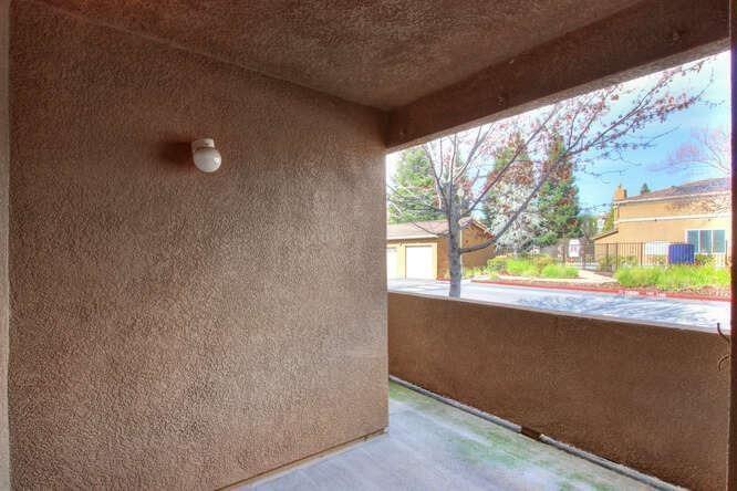 501 Gibson Drive, #2413, Roseville, CA 95678