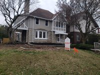 1779 Franklin Ave, Columbus, OH 43205