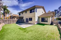 9504 High Park Lane, San Diego, CA 92129