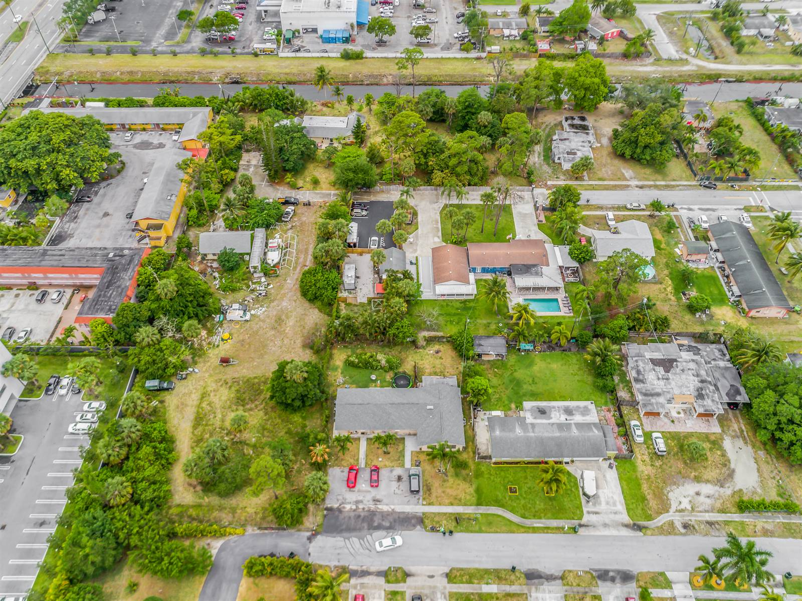 129 Fleming Avenue, Greenacres, FL 33463