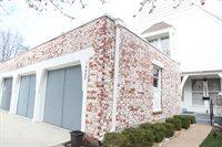10223 Robinson Street, Overland Park, KS 66212
