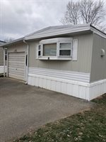 60 Knollwood Ct, South Bloomfield, OH 43103