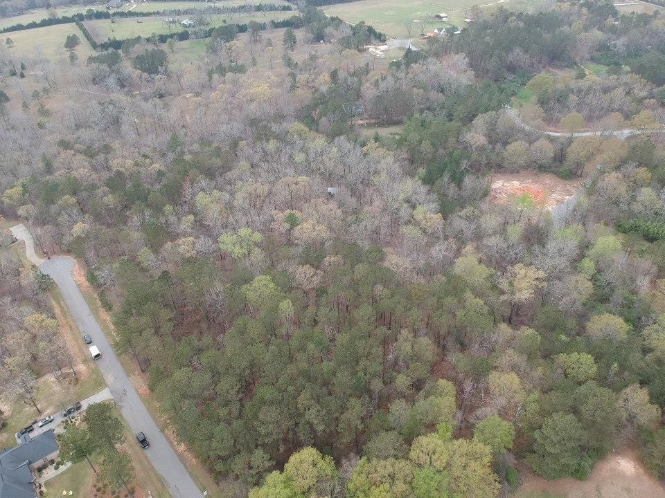 52 Stone Creek Ct, Byron, GA 31008
