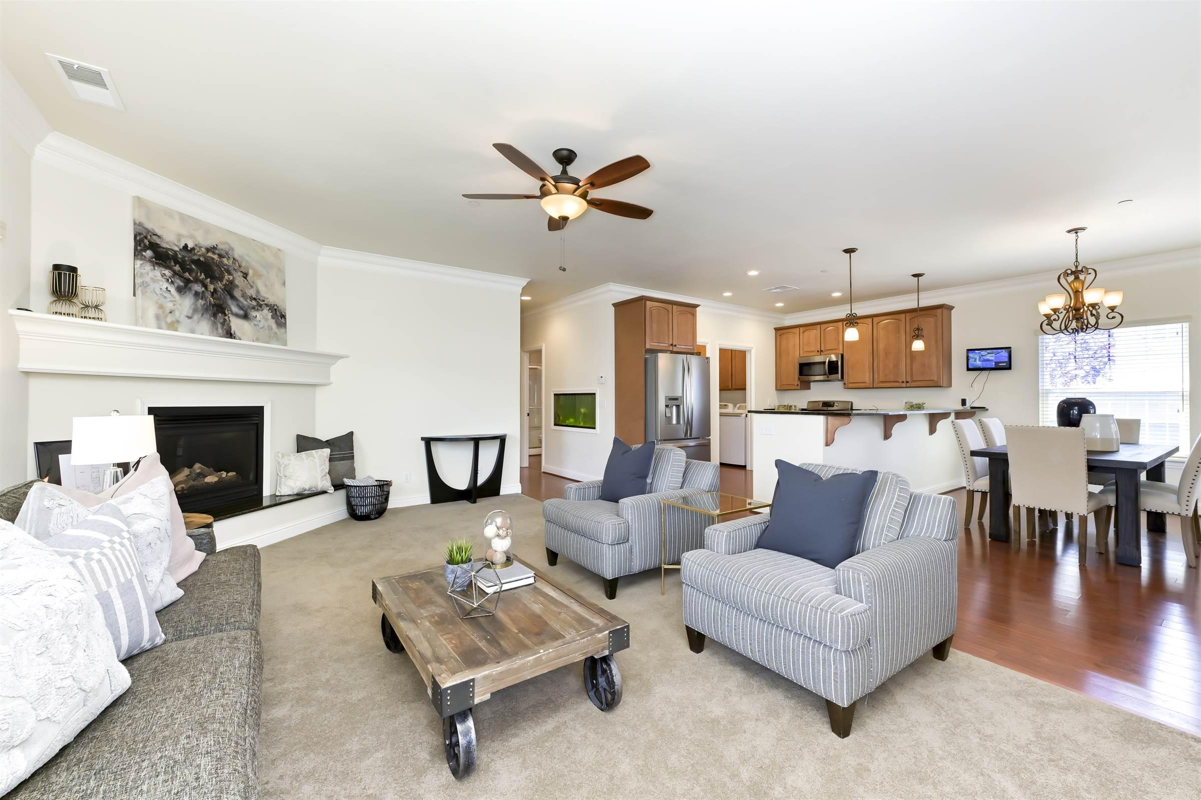 405 East Main Street, Grass Valley, CA 95945