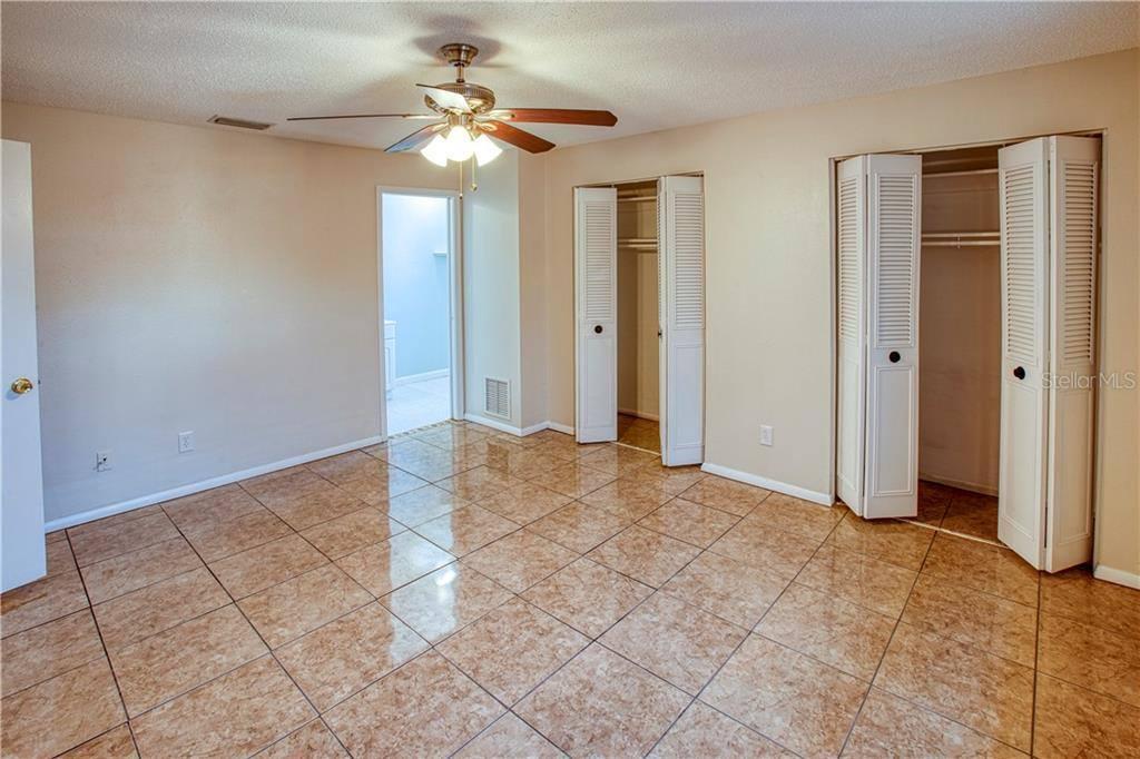 8255 Imperial Drive, Seminole, FL 33772