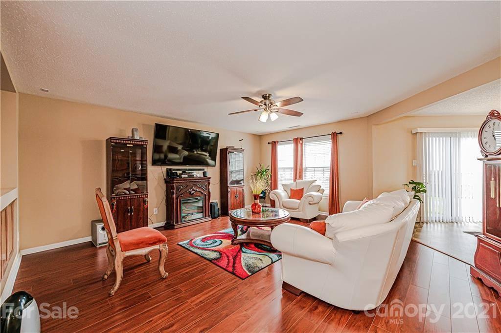 711 Cheswick Avenue, Concord, NC 28025
