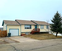 109 Colonial Ave., Evanston, WY 82930