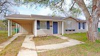4119 Scarlet Oak Dr, San Antonio, TX 78220