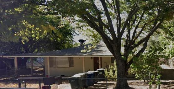 6715 Walnut Avenue, Orangevale, CA 95662