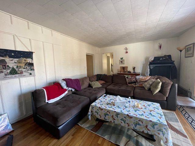 1518 West Logan Street, Freeport, IL 61032