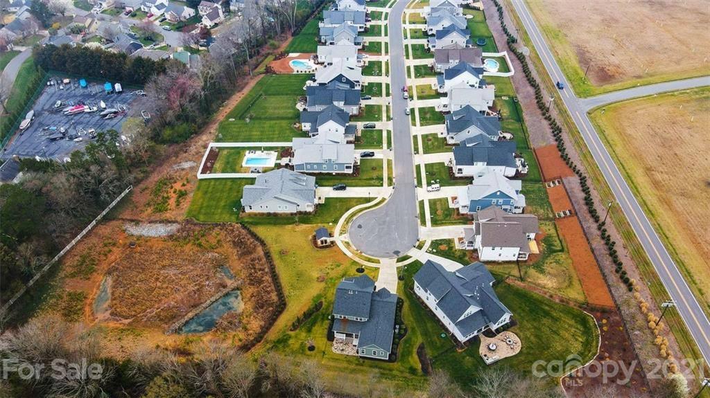 141 Slocumb Lane, #Lane, Mooresville, NC 28117
