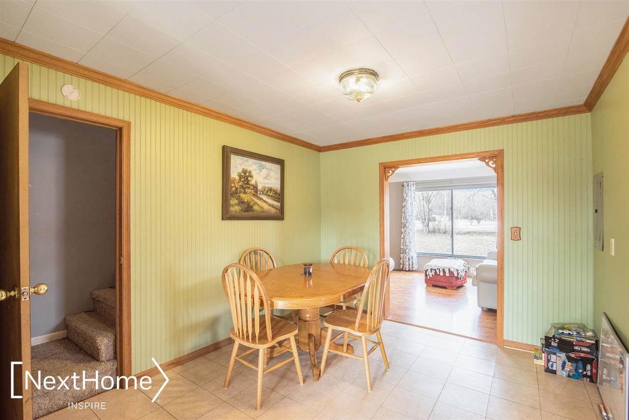 12033 Lake, Montrose, MI 48433