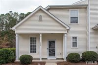 139 Arbor Light Road, Holly Springs, NC 27540