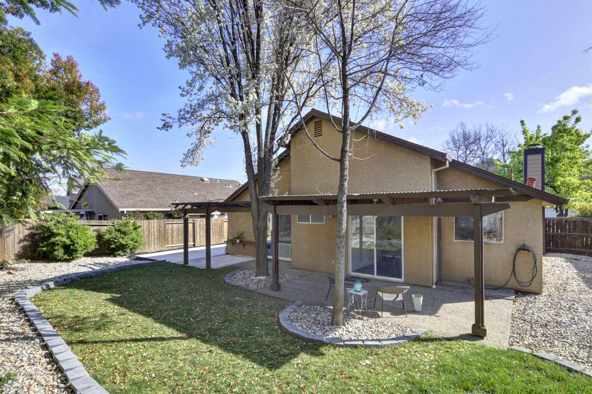 1511 Blue Lane, Roseville, CA 95747