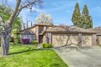 1511 Blue Lane, Roseville, CA 95747