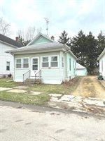 300 North Powell Avenue, Freeport, IL 61032