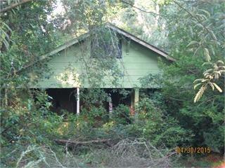 000 Fairview Avenue, North Augusta, SC 29841