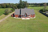 129 Underwood Rd, Murfreesboro, NC 27855