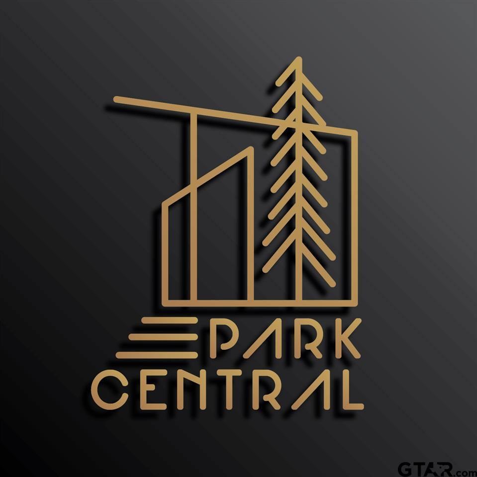 TBD2 North Park Central Court, Tyler, TX 75703