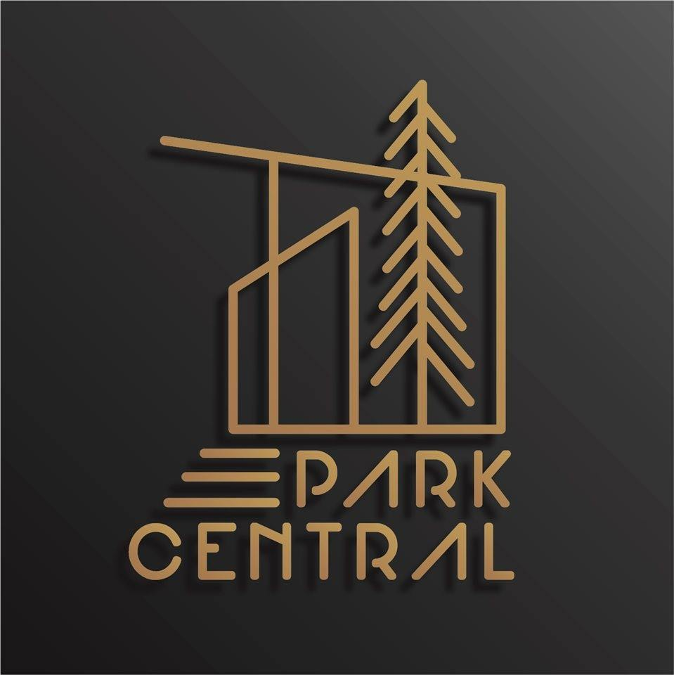 TBD1 North Park Central Court, Tyler, TX 75703