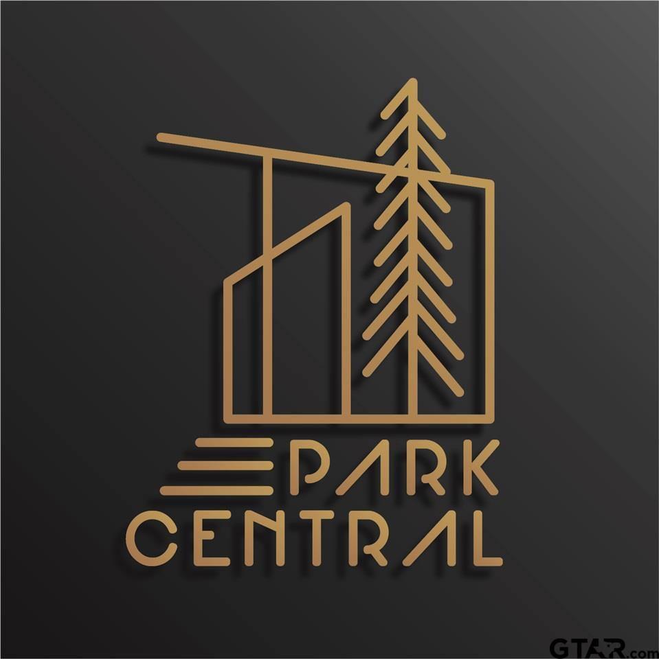 TBD1 South Park Central Court, Tyler, TX 75703