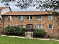 1004 21st Ave Place, Coralville, IA 52241
