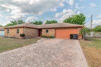 107 Connie Lee Court, Lakeland, FL 33809