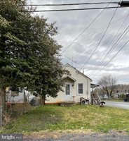 1446 John Marshall Highway, Front Royal, VA 22630