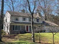 328 Swan Ct, Branchburg Township, NJ 08876