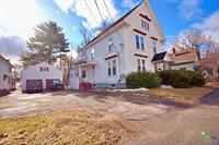 48 Webster Avenue, Bangor, ME 04401