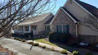 373 Mineral Springs Drive, Front Royal, VA 22630