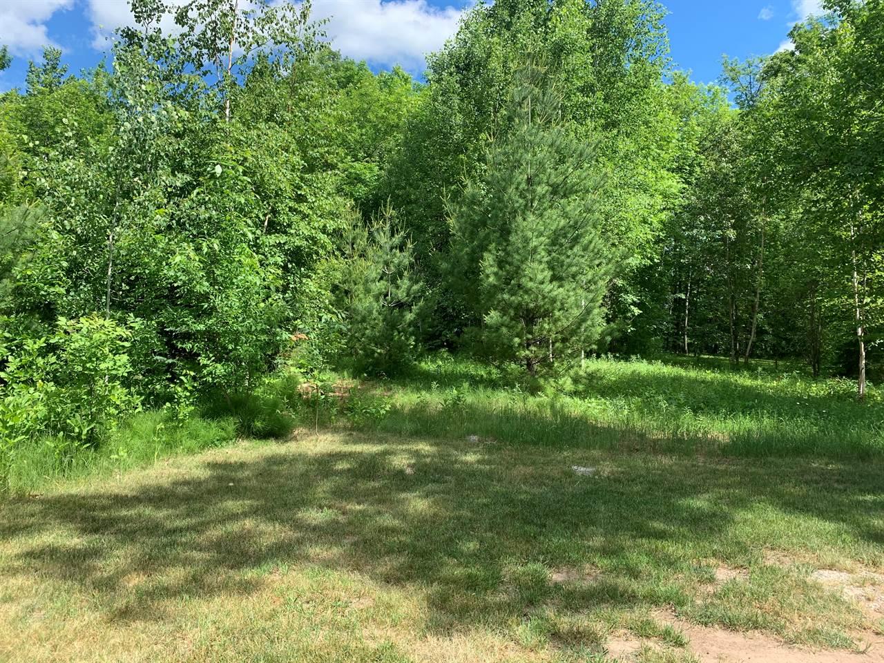 37105 Olson Drive, Sturgeon Lake, MN 55783