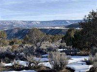 TBD Horse Canyon Road, De Beque, CO 81630
