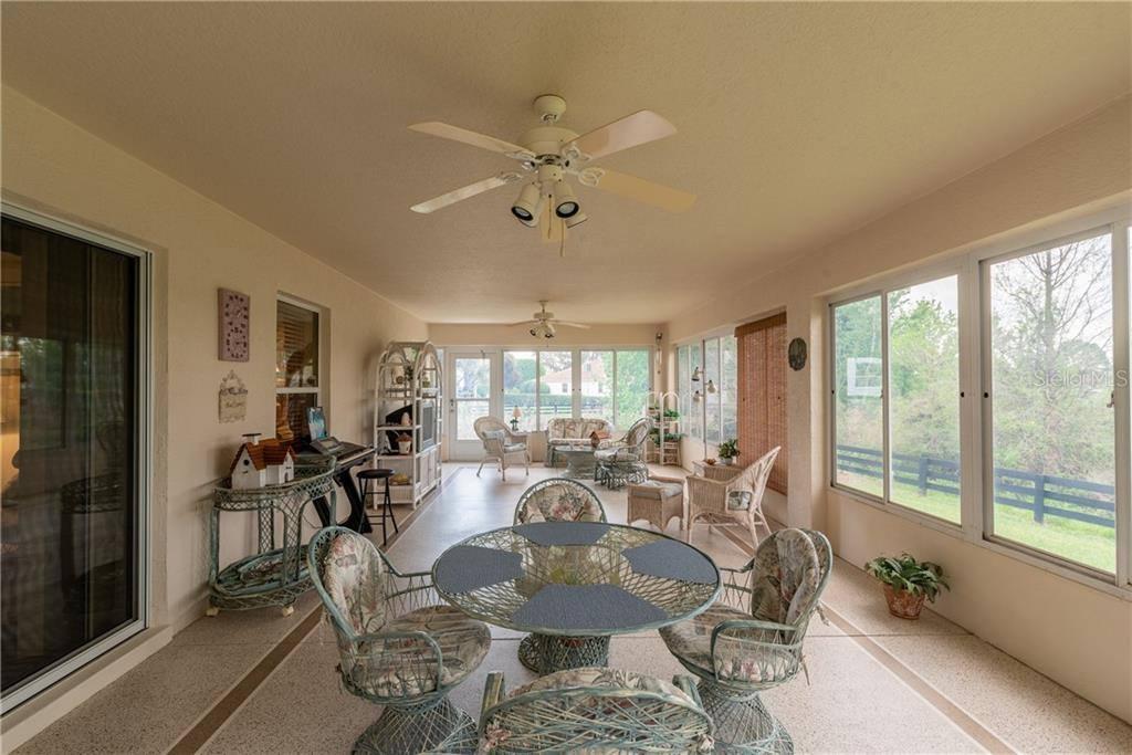 710 Cimarron Avenue, The Villages, FL 32159