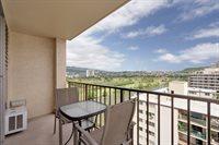 2345 Ala Wai Boulevard, #1615, Honolulu, HI 96815