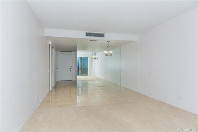 700 Richards Street, #803, Honolulu, HI 96813