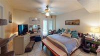 125 E Huisache St., South Padre Island, TX 78597