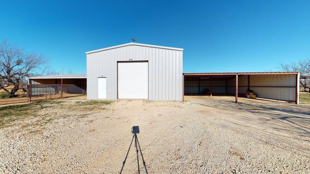 264 West FM 2105, San Angelo, TX 76901