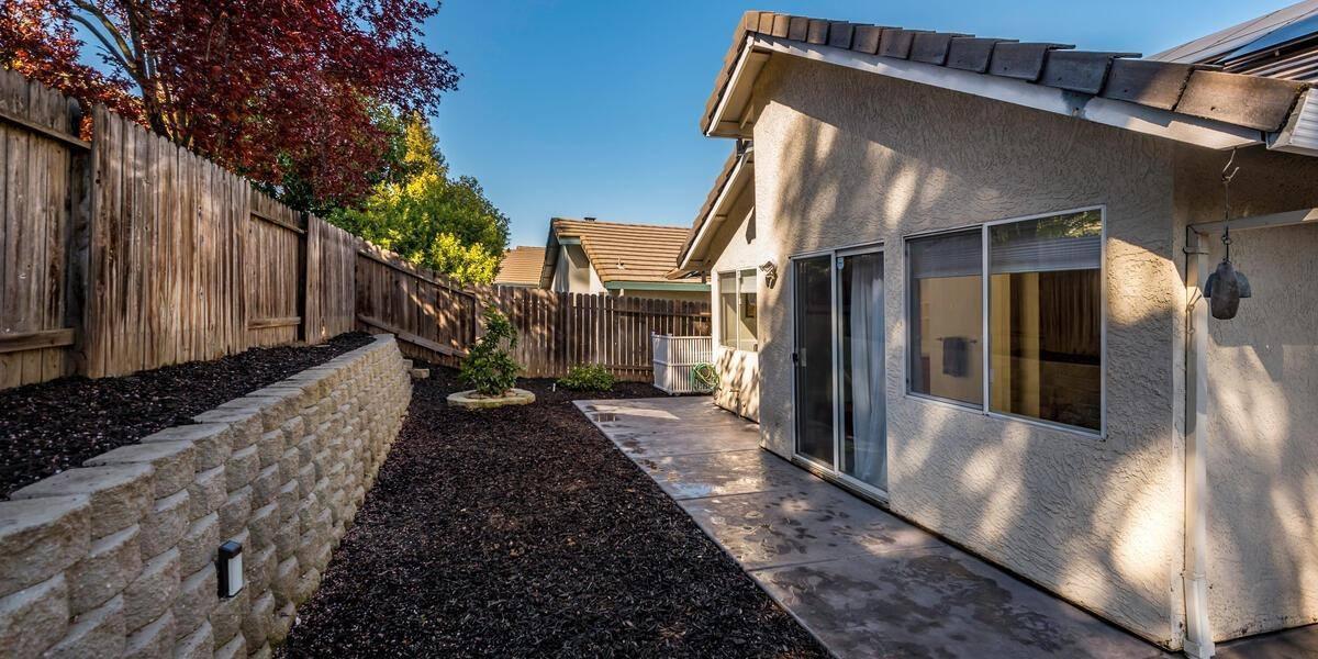 5901 Blackstone Drive, Rocklin, CA 95765