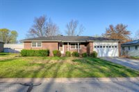2726 South St Louis Avenue, Joplin, MO 64804